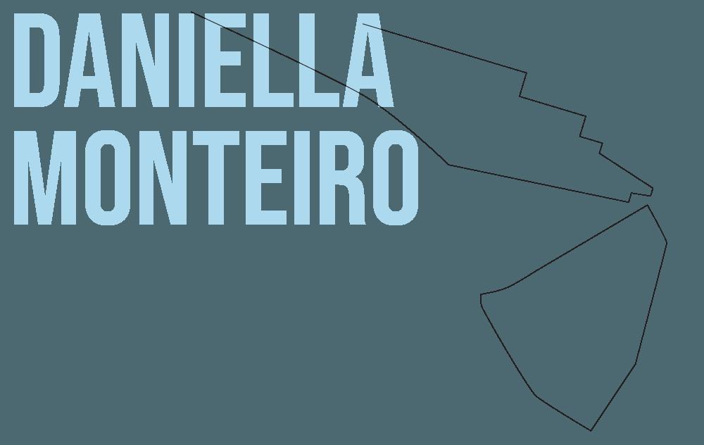 Daniella Monteiro