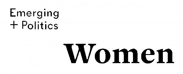 Emergência Política Mulheres