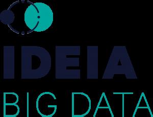 Ideia Big Data