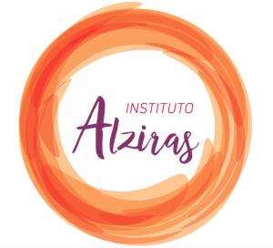 Instituto Alziras