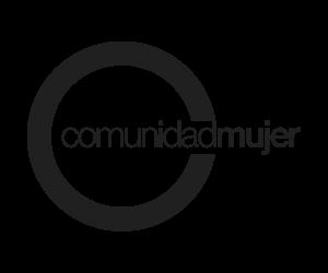 Comunidad Mujer