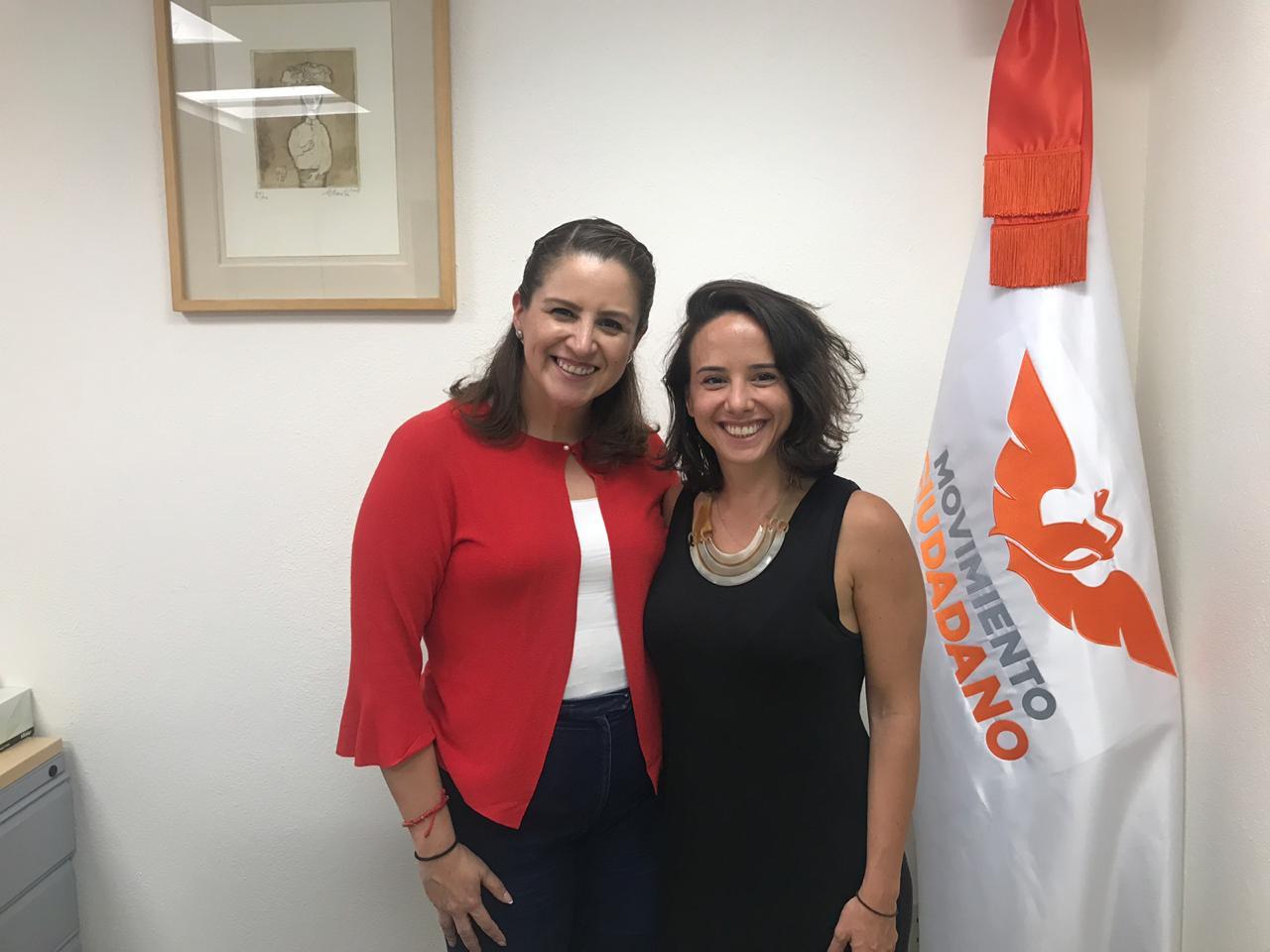 EPM Martha Tagle Martínez